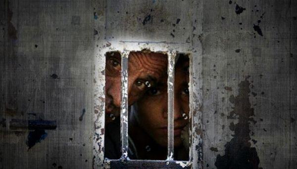 منظمة حقوقية تطالب العالم بالضغط على الحوثيين لإطلاق جميع الأسرى والمعتقلين