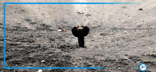 استشهاد مدير مكتب الصناعة في الجوف بقذيفة حوثية