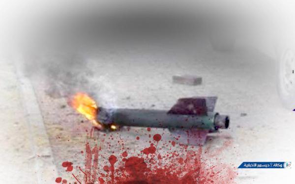 جرائم الحوثيين تتفاقم في تعز.. 23 شهيدا وجريحا مدنيا خلال 24 ساعة