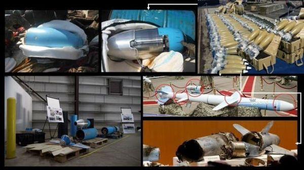 خبراء الأمم المتحدة: لدينا أدلة تبين تورط إيران بإرسال أسلحة للحوثين