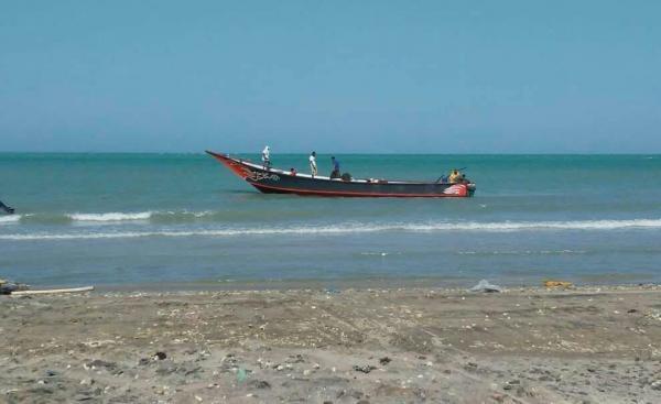 العقيد الزحزوح يبين دور خفر السواحل في إعادة صيادين اختفوا في البحر إلى أهاليهم