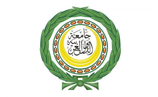 الجامعة العربية تدعو إلى توحيد الإجراءات لمنع انتقال وانتشار كورونا