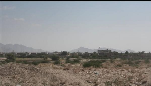 ثلاثة حوثيين يلقون مصرعهم بعبوة ناسفة حاولوا زرعها جنوب الحديدة