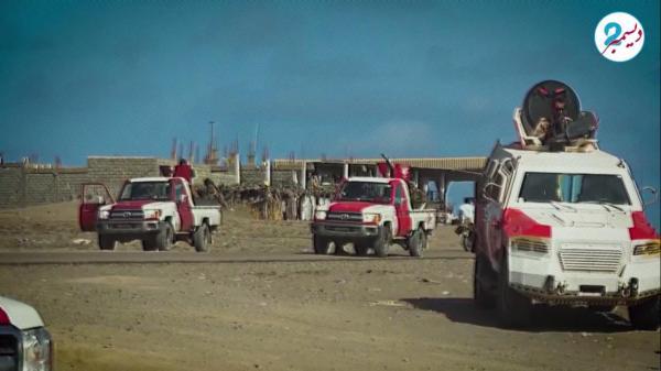 الثانية بأسبوع.. ضبط أسمدة مهربة للحوثيين بالساحل الغربي تستخدم في صناعة المتفجرات