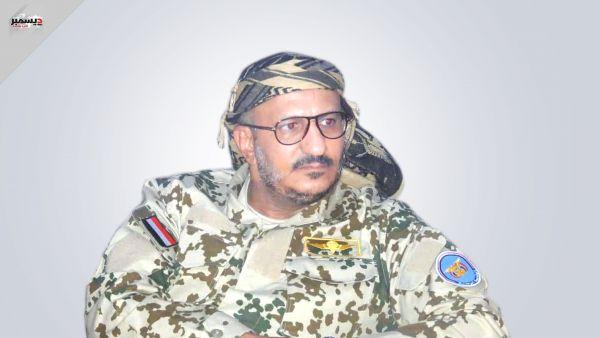 قائد المقاومة الوطنية يهنئ أبطال القوات المشتركة في الساحل الغربي بحلول شهر رمضان المبارك