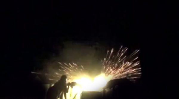 الإعلام العسكري: الاشتباكات في حيس توسعت في ثلاثة محاور انتهت بخسائر جديدة للمليشيات التابعة لإيران ومصرع وجرح عدد من عناصرها على يد وحدات من القوات المشتركة