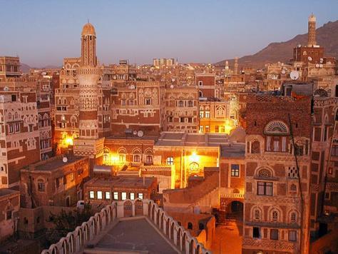 مليشيا الحوثي تعتقل عددا من أئمة المساجد
