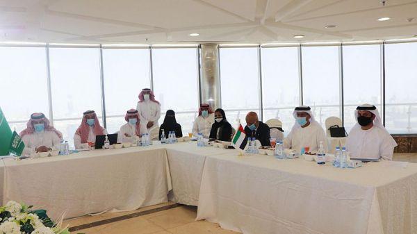 """""""الرباعية الدولية"""" تؤكد على الالتزام بحل سياسي شامل في اليمن"""