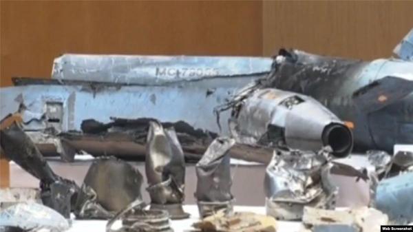 الدفاع السعودية تتهم إيران بالوقوف وراء الهجمات على أرامكو
