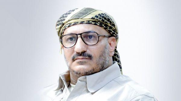 قائد المقاومة الوطنية في حوار مع صحيفة عكاظ السعودية