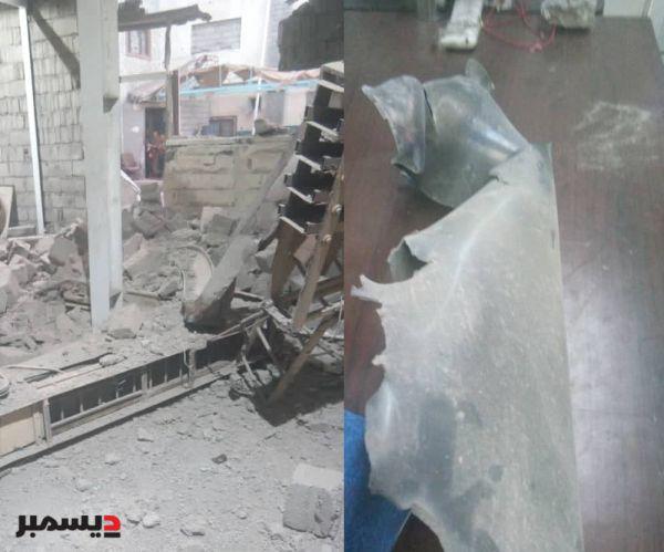"""الحكومة اليمنية: مجزرة """"إخوان ثابت"""" تؤكد استمرار جرائم مليشيا الحوثي وتحديها للأمم المتحدة"""
